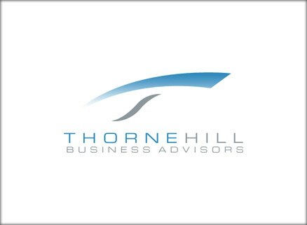 Thornehil Graphic